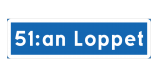 51an_Loppet_Small