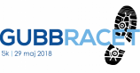 Gubbracet_logo