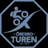 logo_orebroturen
