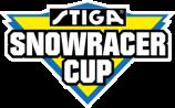 snowracer_cup_stiga_logo_small